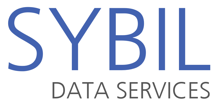 Sybil Data Services